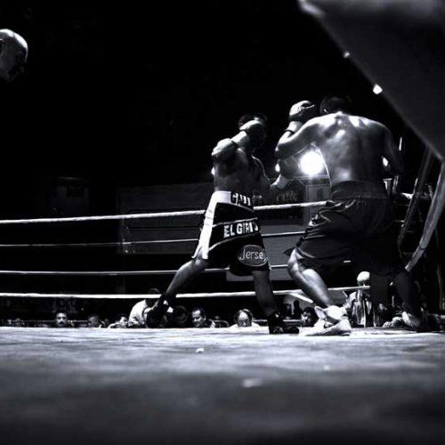 Boxeo-ET3